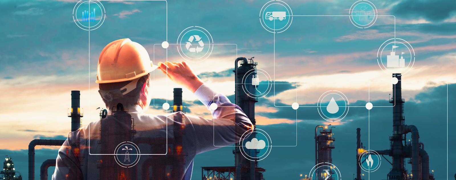Cantiere 4.0, Al via un percorso formativo per agevolare l'introduzione di tecnologie digitali nel settore dell'edilizia.