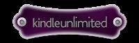 https://3.bp.blogspot.com/-PwgInTiEXPI/V6iXQc1G-lI/AAAAAAAADbk/aOTUzNFVngk1AN4Mou1cuAhNKtXnbHdwwCLcB/s320/KDU_Purple.png