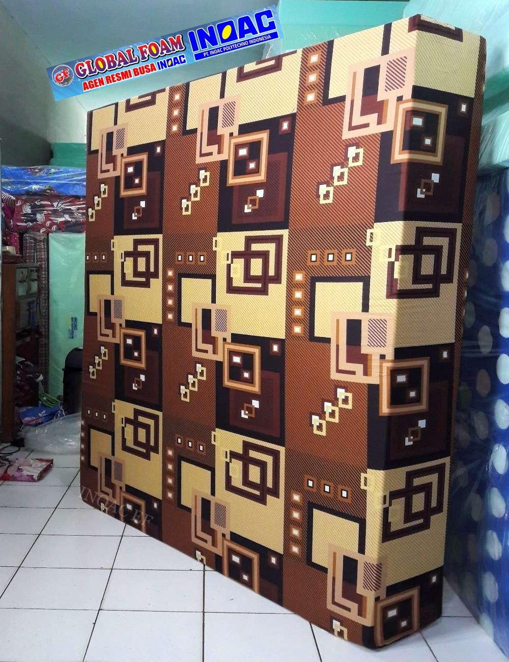 harga cover sofa bed inoac recover cost uk kasur inoac,distributor dan agen resmi busa ...