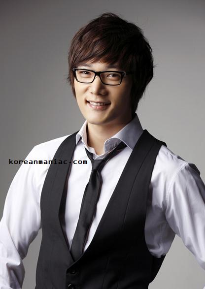 choi jin hyuk title