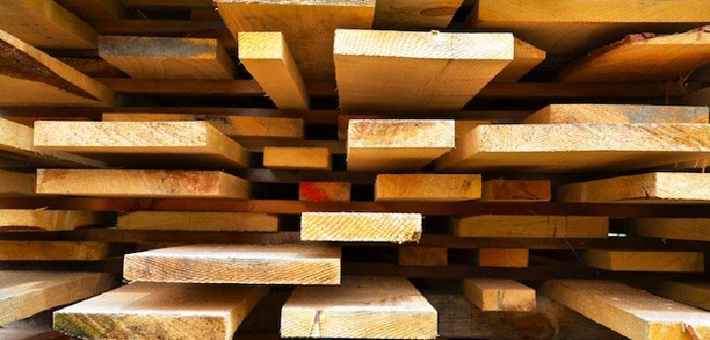 Approfondimento sui materiali per costruire casa