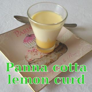 http://danslacuisinedhilary.blogspot.fr/2012/04/panna-cotta-au-lemon-curd-lemon-curd.html