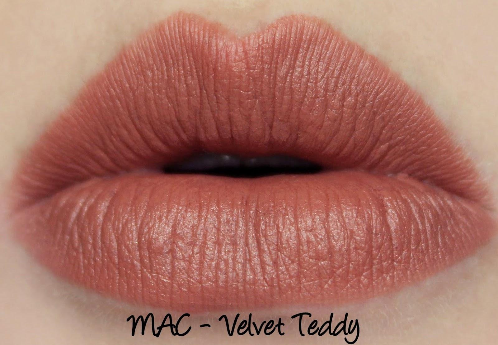 warm terracotta red lipstick india