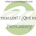 What is Netgalley? / ¿Qué es Netgalley?