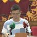 Una empresa indemnizará al Ayuntamiento con 600.000 euros por incumplir su contrato