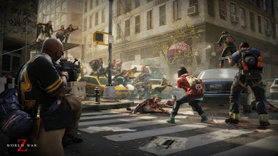 world-war-z-pc-screenshot-www.ovagames.com-1