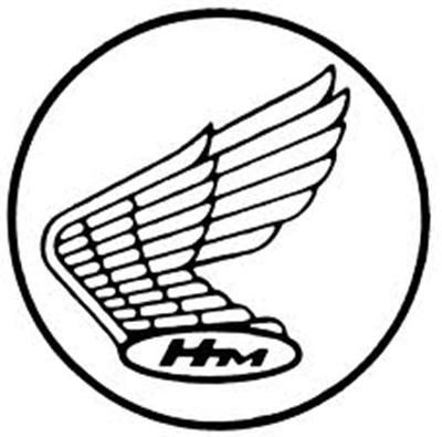 1984 Cb650 Bobber Wiring Diagram