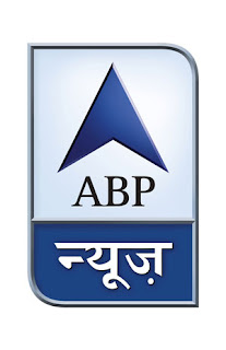ABP News Channel frequency on Astra 28.2°E Satellite