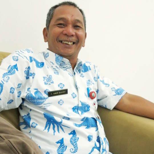 gubernur kaltara dilantik nelayan terancam - Pemprov KALTARA Akan Sertifikasi Lahan Tambak Masyarakat