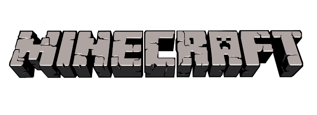 minecraft 1.2 apk download android