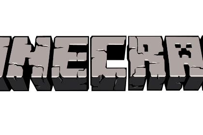Download Minecraft PE Beta 1.16.0.63 Apk Xbox