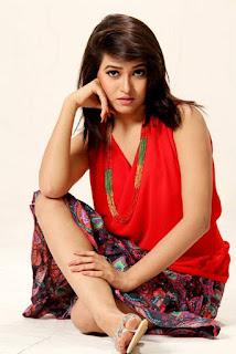 Naznin Akter Happy Bangladeshi Actress Sexy Photos