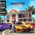 Gangstar New Orleans REVIEW: AWESOME ADDITION TO THE AWESOME FRANCHISE