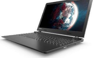 Lenovo B50-10 Windows 7 | 8 | 10 64bit Drivers