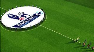 Jadwal Siaran Langsung Liga Inggris Sabtu-Minggu 9-10 September 2017