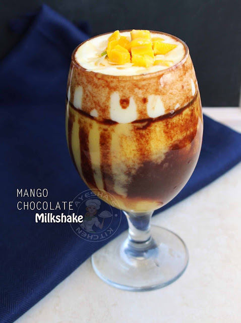 milkshake recipes mango chocolate milkshakes drinks mango recipes desserts party drinks cool drinks frooti