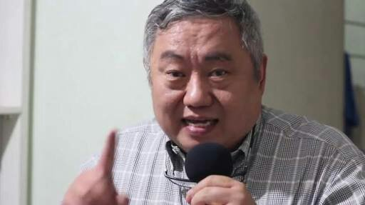 "Lieus Sungkharisma: Index Kota Toleran 2018 Setara Institute ""Ngaco"""