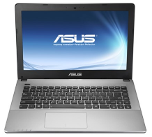 Asus X450C Drivers windows 7 64bit, windows 8.1 64bit and windows 10  64bit