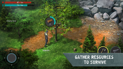 Download Last Day on Earth Survival Mod Apk