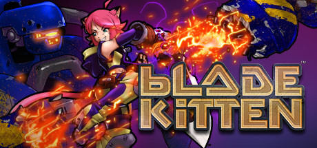 Blade Kitten Episodio 2 PC Full Español