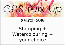 http://casmixup.blogspot.com/2016/03/cas-mix-up-march-challenge.html
