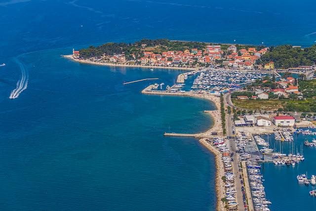 zadar-croatia-road-trip