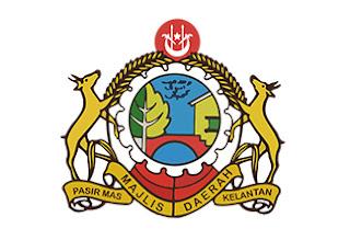 Jawatan Kosong Terkini 2016 di Majlis Daerah Pasir Mas http://mehkerja.blogspot.my/