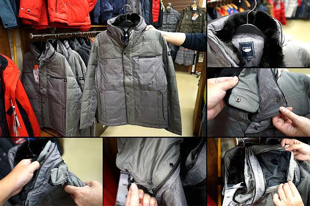 DSC09091 - 熱血採訪│台中史邁爾年度廠拍只有五天,幾大必看服飾攻略懶人包