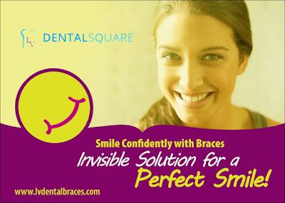 https://www.lvdentalbraces.com/dental-treatments/braces/invisalign