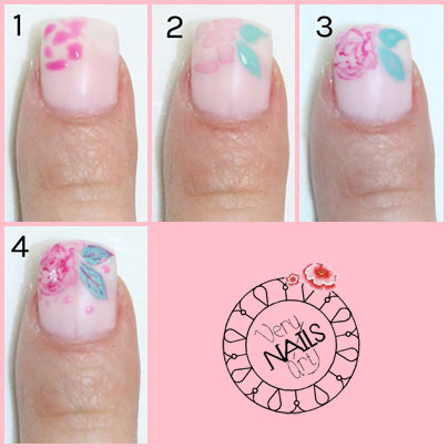 rosa-acuarela-diseño-uñas-paso-a-paso