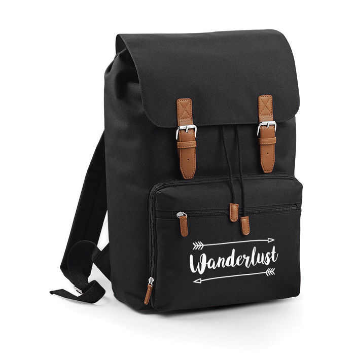 15+ Of The Best Traveler Gift Ideas Besides Actual Plane Tickets - Wanderlust Backpack