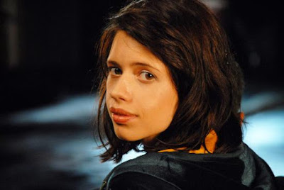 Kalki Koechlin sexy photo