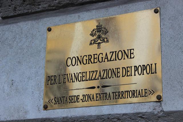 Placa de la CEP