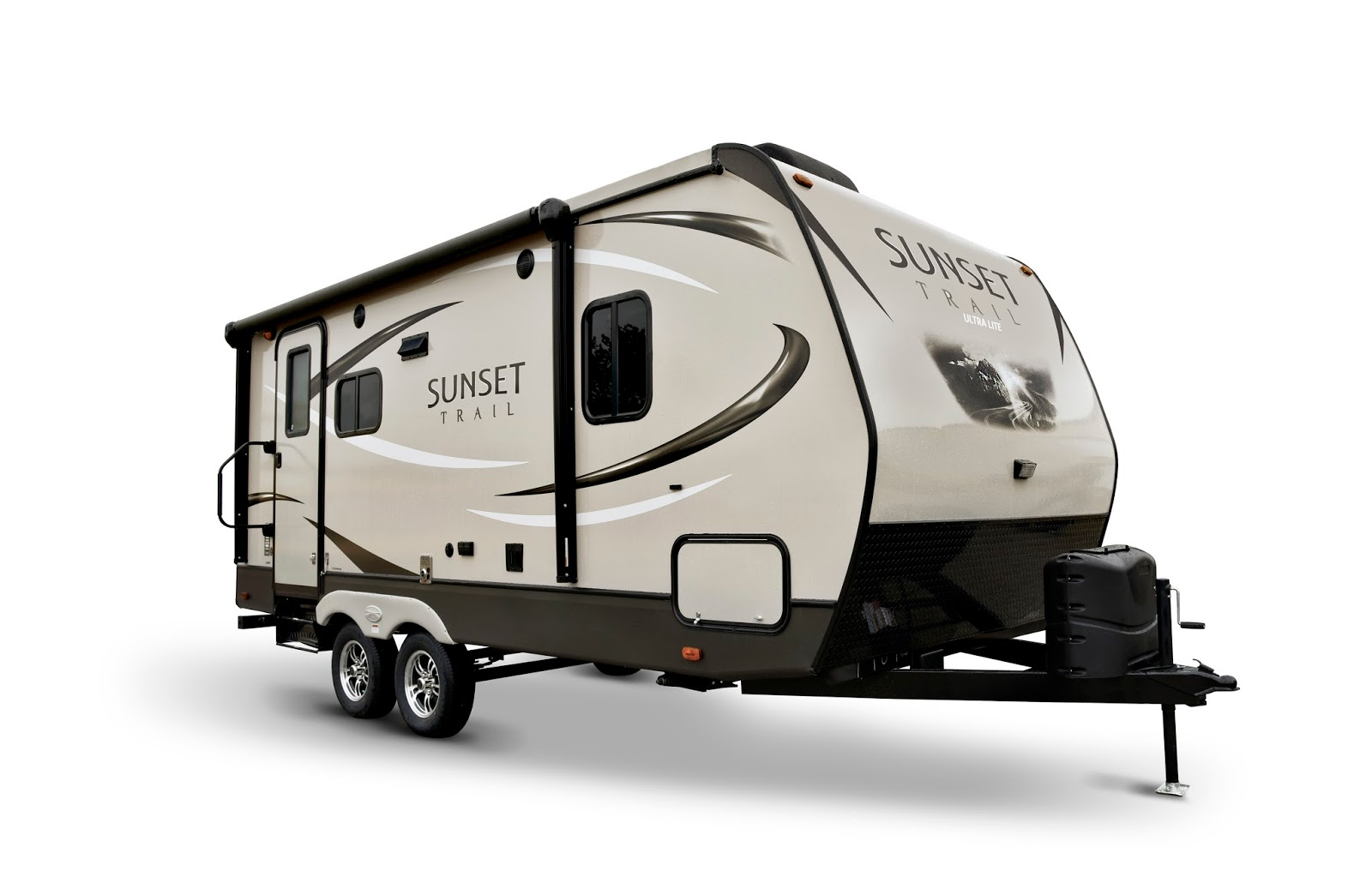 Bezed Lit September 2015 Rv Trader Insider