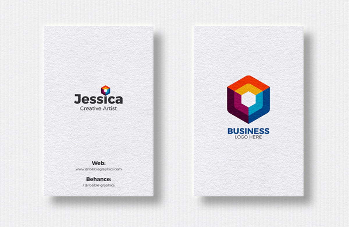 Vertical business cards mockup psd free download maxpoint hridoy vertical business cards mockup colourmoves
