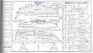 Sheet 1 (Page 33)
