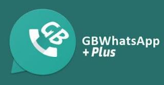 GBWhatsapp Plus APK v7.60 Download!