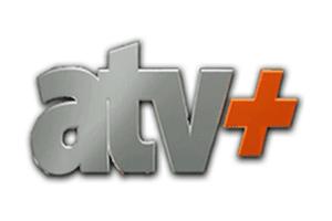 ATV Mas