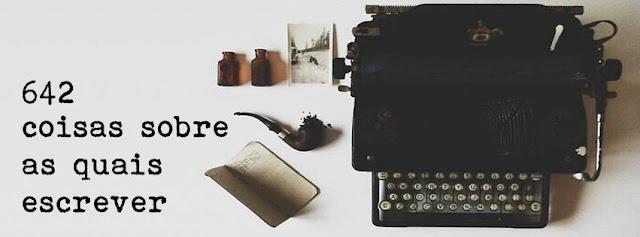 http://bruna-morgan.blogspot.com.br/p/642-coisas-sobre-as-quais-escrever.html