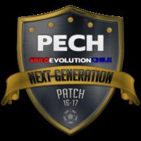 PES 6 PECH Next-Generation Patch