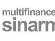 Lowongan Pekerjaan PT. Sinarmas Multifinance Februari 2019