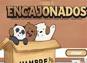 Encajonados