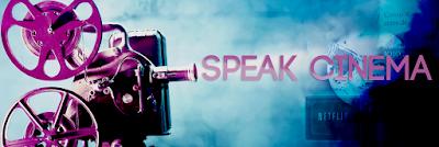 http://www.speakcinema.blogspot.com.br/