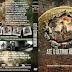 Capa DVD Até O Último Homem [Exclusiva]