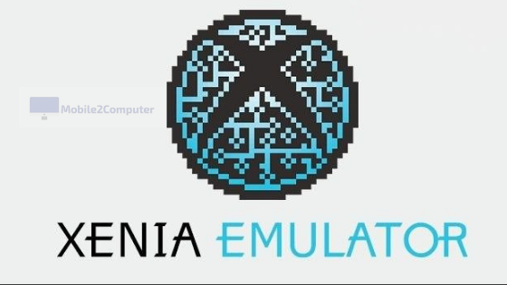 Xenia Emulator - Top Xbox One Emulator for Windows