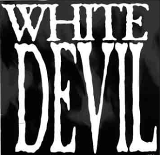 White Devil Streams Addon Kodi . Great Addon Kodi Watch 3D & 4K Movies, Sports, Live TV and More