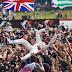 Soberano em Silverstone, Hamilton vence de ponta a ponta e cola de vez na disputa pela título