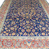 Majid collectable Persian and Modern design Rugs, Persian Carpets ...