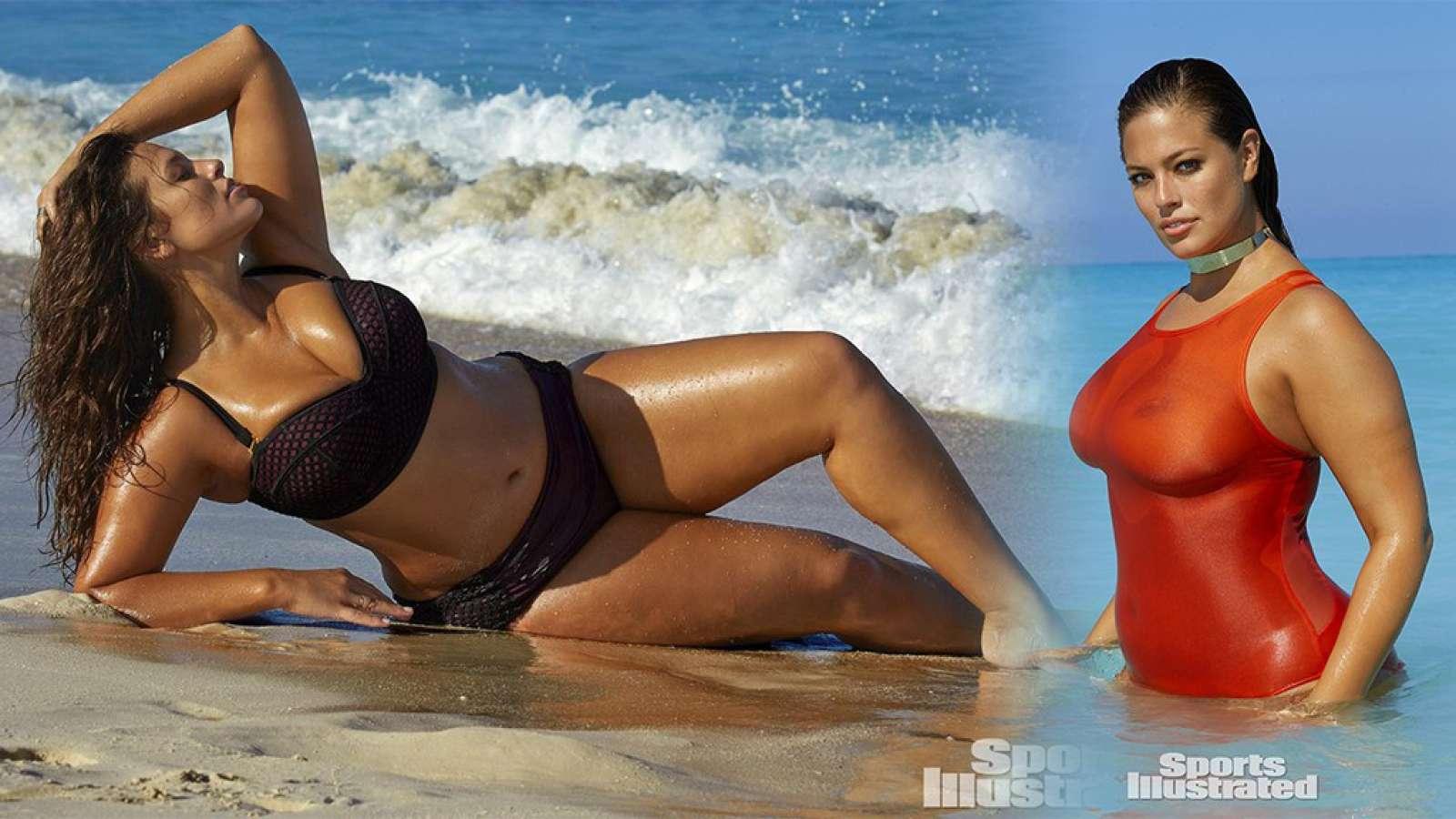 Costanza Caracciolo Nip Slip naked (71 photo), Hot Celebrity picture