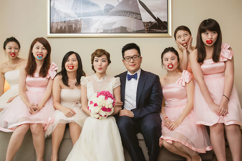 %5B%E5%A9%9A%E7%A6%AE%E7%B4%80%E9%8C%84%5D%2B%E9%9B%84%E5%85%89_%E9%A2%A8%E6%A0%BC%E6%AA%94108- 婚攝, 婚禮攝影, 婚紗包套, 婚禮紀錄, 親子寫真, 美式婚紗攝影, 自助婚紗, 小資婚紗, 婚攝推薦, 家庭寫真, 孕婦寫真, 顏氏牧場婚攝, 林酒店婚攝, 萊特薇庭婚攝, 婚攝推薦, 婚紗婚攝, 婚紗攝影, 婚禮攝影推薦, 自助婚紗